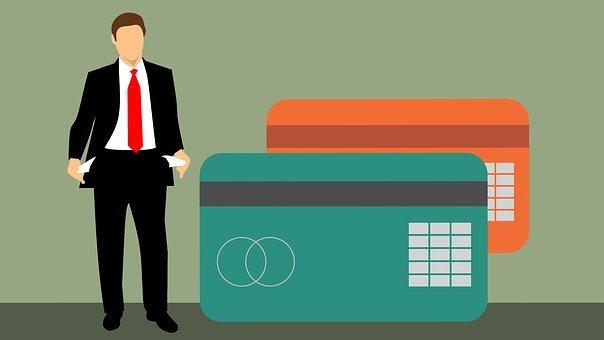 Acheter Fond De Commerce