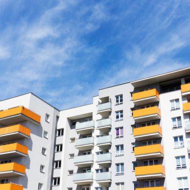 Immeuble Diagnostic Immobilier